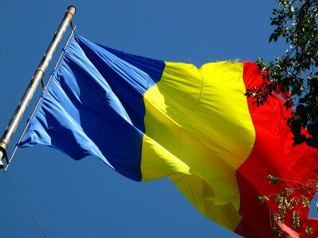 Romania`s Russian spat highlights growing tensions