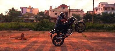 how-to-pop-a-wheelie
