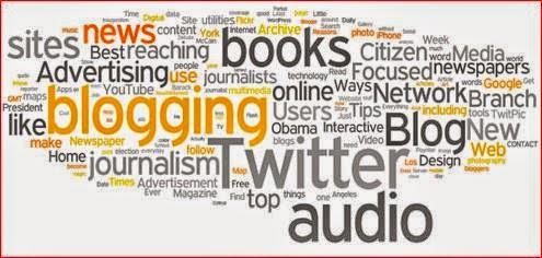 bí mật thành công của các mạng xã hội