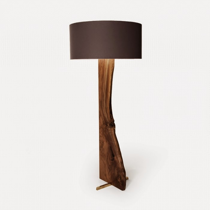 darya girina interior design masculine furniture