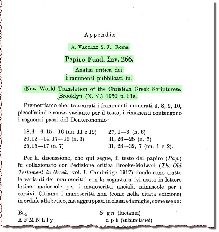 a wandering aramean collected aramaic essays Fitzmyer - a wandering aramean collected aramaic essays (1979) uploaded by moldovan9 an introduction to aramaic uploaded by mormonchess aramaicinabd .