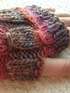 Trendsetter Yarns Tonalita Sunset