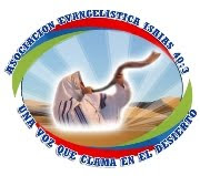 Asociacion Evangelistica