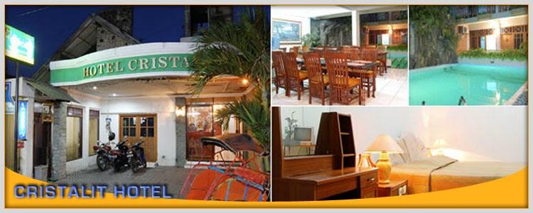 Review Hotel Ini Terletak Sekitar 15 Menit Berkendara Ke Malioboro Harga Terjangkau Untuk BackpackeranHotel Di Prawirotaman
