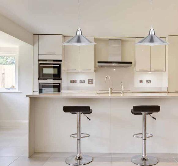 Lamparas modernas lamparas de techo modernas youtube - Lamparas de techo cocina ...
