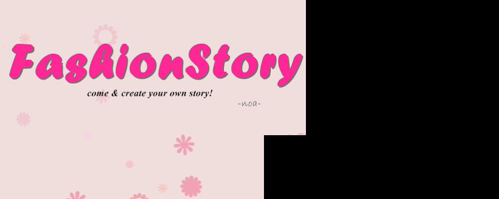 FashionStory-bynoa