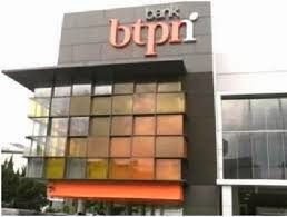 Lowongan Terbaru BANK BTPN Jakarta Desember 2013