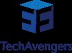 TechAvengers
