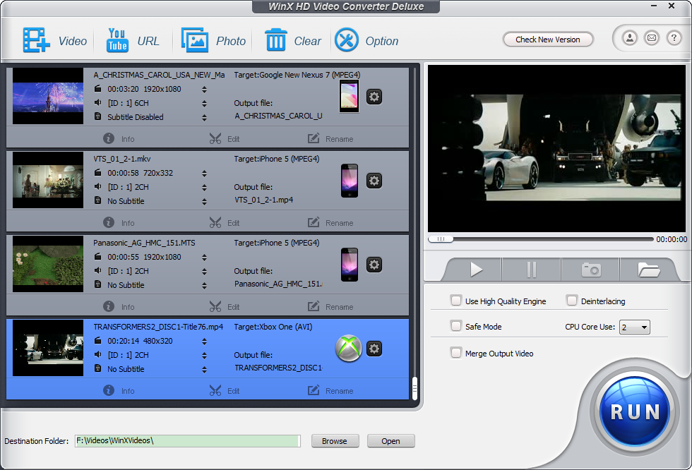 WinX-HD-video-converter-deluxe-5-converting-video-formats-high-quality