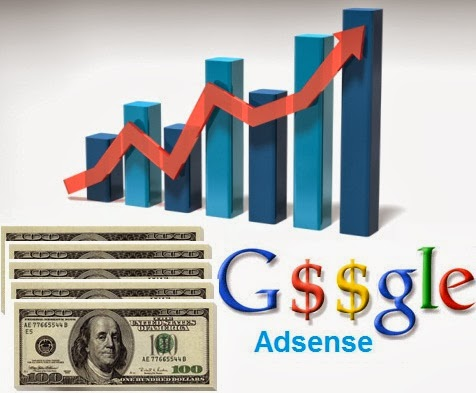 The Power Of Adsense Blogging Tips