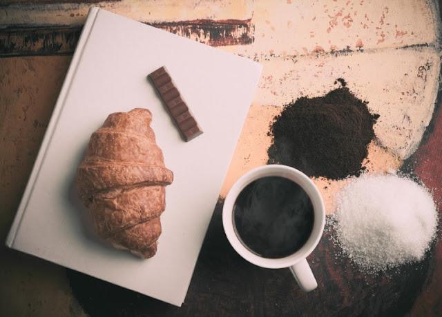 Jak zrobić czekoladę