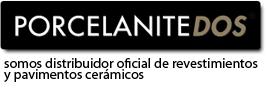 distribuidor oficial de Porcelanite DOS
