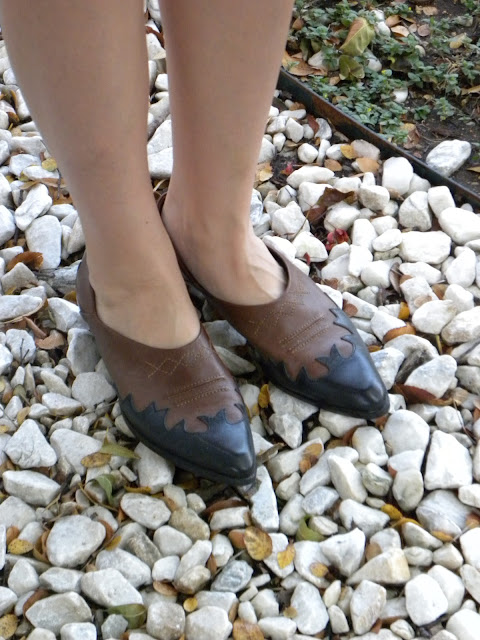 jcrew dress jcrew belt vintage western booties