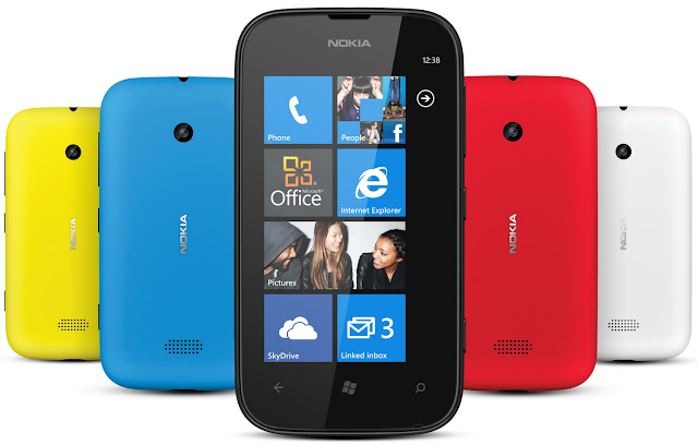 nokia-lumia-510-specification