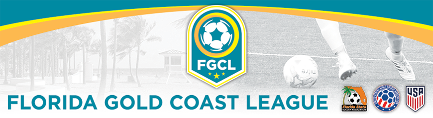 Florida Gold Coast League