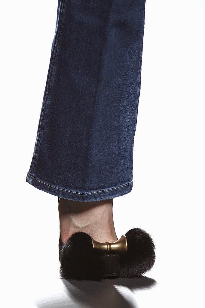 JesúsLorenzo-zapatoescoba-elblogdepatricia-shoes-calzado-zapatos-scarpe-calzature