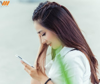 Hướng dẫn cách hủy dịch vụ Daily Info Vietnamobile 949