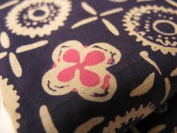 batik, jenis-jenis batik, batik indonesia, poto batik