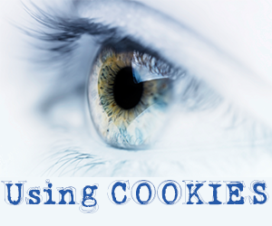 cookies with javascript, blogger tricks
