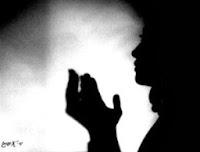 doa - Pintu Pahala dan Pelebur Dosa