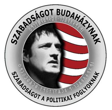 Szabadságot a politikai foglyoknak!