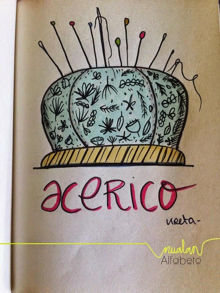 http://nualan.blogspot.com.es/2014/10/diccionario-ilustrado-de-acerico.html