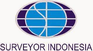 Lowongan Kerja S1 dan D3 PT Surveyor Indonesia Semarang 2015