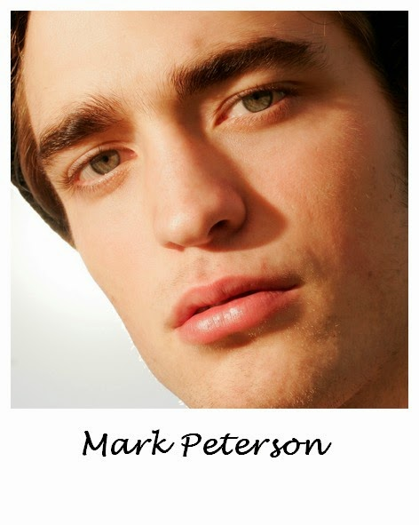http://www.pattinson-art-work.com/2012/05/shooting-2008-par-mark-peterson.html