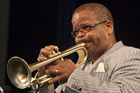 Terence Blanchard
