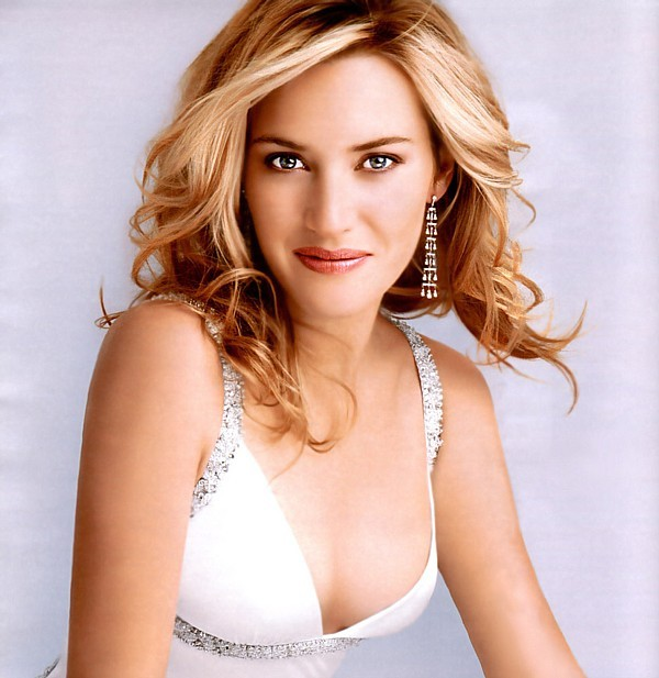 Kate Winslet Pregnant Sluts 4. Free Preview