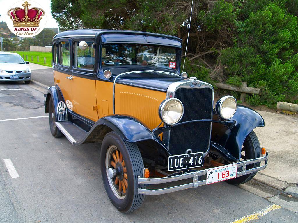 Kings of car hire   Vintage car hire mumbai