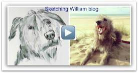 former blog -