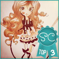 In de top 3 met 'a LATTE snowglobe'