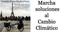 Grandes Rutas: Madrid/París