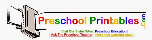http://www.preschoolprintables.com/filefolder/filefolder.shtml