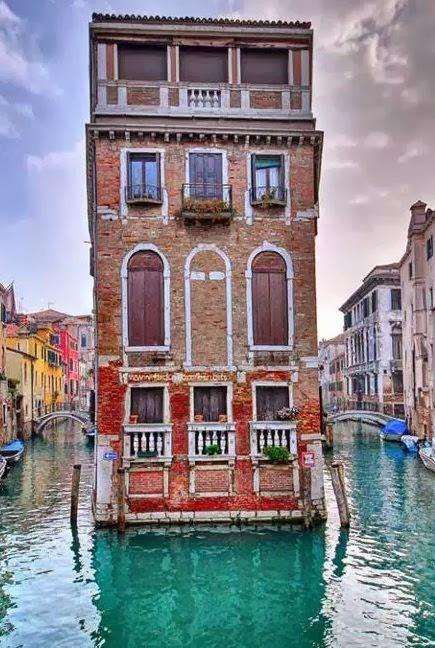 building in venice italy favorite photoz