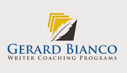 WRITER COACHING PROGRAMS