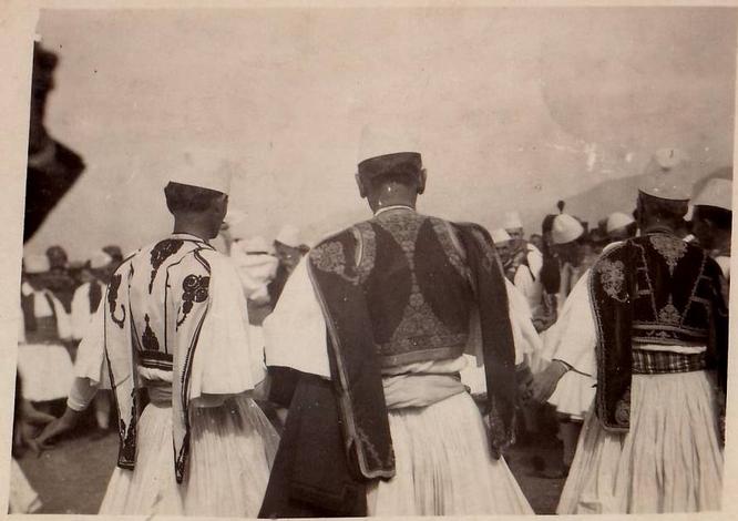 Durazzo-Durrës