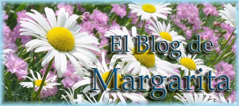 El blog de Margarita