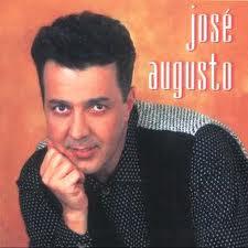 Música de José Augusto em Avenida Brasil