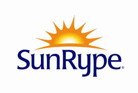 Team SunRype