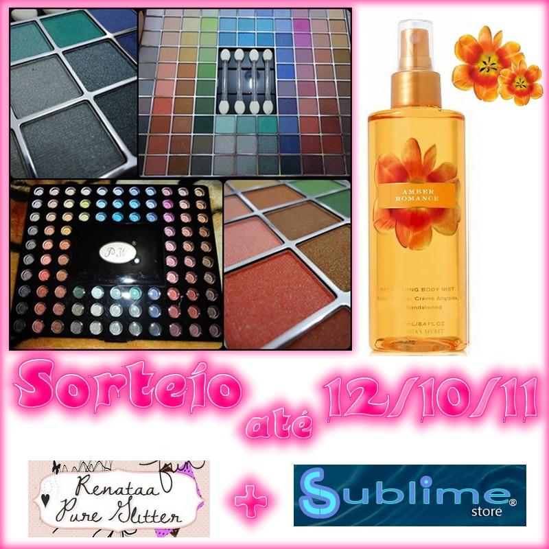 http://2.bp.blogspot.com/-d8gj9F4wppo/TmuxHzZhL-I/AAAAAAAAF38/jjsBoJN3nnk/s1600/Sorteio%2BPaleta%2B%252B%2BPerfume%2B%25281%2529.jpg