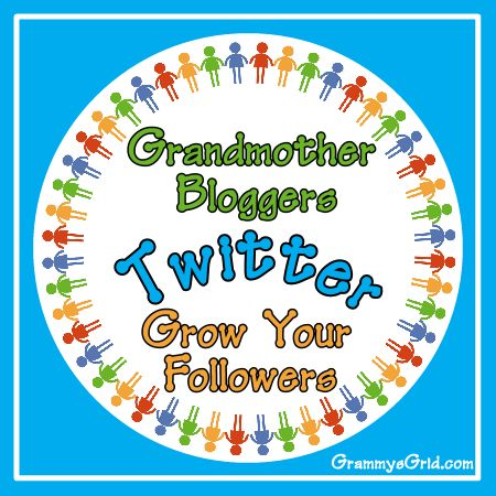 Grow Your Twitter Followers!