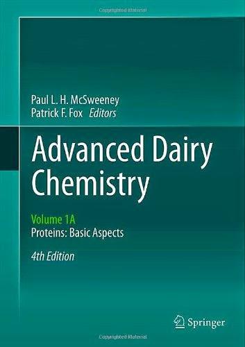 http://kingcheapebook.blogspot.com/2014/08/advanced-dairy-chemistry-volume-1a.html