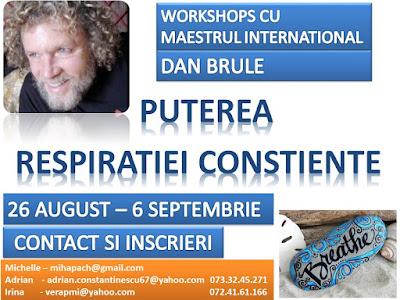 http://trezirea-inimii.blogspot.ro/p/recomandari-dan-brule.html