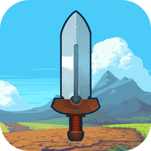 Evoland v1.2.12 Apk - Game RPG Android