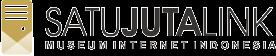 Satu Juta Link | Museum Internet Indonesia