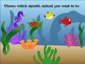 Υποβρύχιοι αγώνες