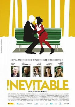 Ver Película Inevitable Online Gratis (2013)