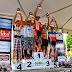 1ª Etapa do Campeonato Goiano de MTB 2015